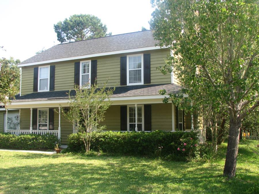 exterior house paint visualizer excellent virtual