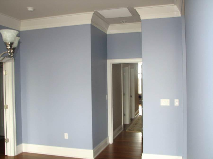 Interior Painting Contractors In Mount Pleasant Sc Painting Contractors In Charleston Sc
